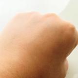 3種のコラーゲンと精油の癒しタイム モイストハーブ ボディミルクの画像(10枚目)