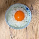 【アカムラサキ】うに醤油のレビュー。卵かけごはん・和風パスタの画像(3枚目)