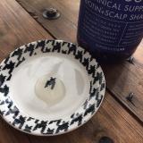 「薬瓶風なボトルがカッコ良い!ビオチン+(スカルプ・オイル) シャンプー&トリートメント」の画像(4枚目)
