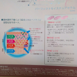 年齢肌にアプローチ☆アビエルタ パーフェクトモイスチュアセラムの画像(3枚目)