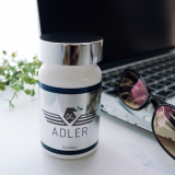 口コミ記事「ADLER04」の画像
