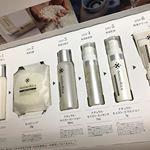 ・・株式会社福光屋のアミノリセ トライアルセットをモニター中!!・アミノリセ トライアルセットは税込で2,037円どの商品も1週間続けないと違いがでてこないから嬉しい😆💗・…のInstagram画像