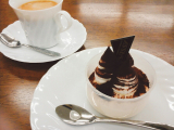 「低糖質スィーツ&カフェ SASSY Greencafeの日」の画像(1枚目)