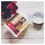 ✧༚𓁘ALA配合のエイジングケアサプリ『美チョコラ エンリッチ』チョコラBBでおなじみのエーザイが開発した美容サプリ。美の3大成分「コラーゲン・ビタミンC・コエンザ…のInstagram画像