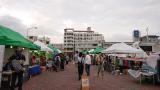 さんばしNIGHTマーケット☆の画像(6枚目)