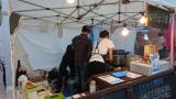 さんばしNIGHTマーケット☆の画像(7枚目)