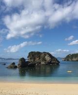 「沖縄中部エリア~海中道路」の画像(8枚目)