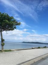 「沖縄中部エリア~海中道路」の画像(1枚目)