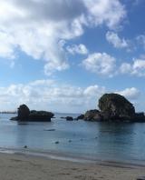 「沖縄中部エリア~海中道路」の画像(10枚目)