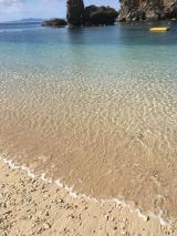 「沖縄中部エリア~海中道路」の画像(9枚目)