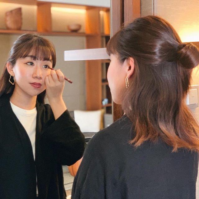 口コミ投稿:If you are only going to try one Japanese cosmetic product, without a doubt it …