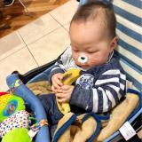 【モニター】赤ちゃんに届くDHAの画像(2枚目)