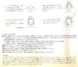 メトラッセスペシャルマスクの画像(3枚目)