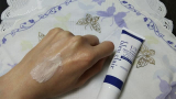 ブルークレール 「UVラグジュアリーデイクリームⅡ」「ティートリーモイストソープ」の画像(4枚目)