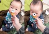 【モニター】赤ちゃんに届くDHAの画像(6枚目)