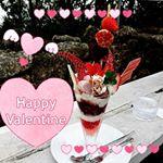 #愛の木に願いを #メリーチョコレート #monipla #mary_fan#メリー愛の木キャンペーンのInstagram画像