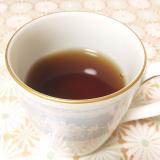 「モニターレポ*美爽煌茶*フレージュ*」の画像(4枚目)