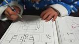 「パズルは天才への第一歩!」の画像(7枚目)