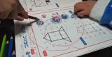 「パズルは天才への第一歩!」の画像(4枚目)