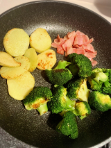 「【グルメ】時短レシピ色々!無添加の十勝発帯広豚丼のタレッ!」の画像(5枚目)