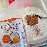 うまみ成分豊富な砂糖の王様「ココナッツシュガー」の画像(4枚目)