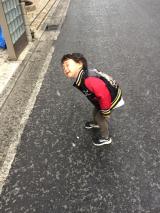 「ゆき〜!」の画像(2枚目)
