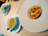 osteriaBACCO にて至福のイタリア料理のコースの巻の画像(8枚目)