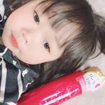@kaminomotohonpo 様からプレゼント頂きました😍🙌🙌#monipla・・産後授乳などで、元気が無くなった髪の毛に使わせて頂きます💓いい香りだし、シュワシュワの炭酸が気…のInstagram画像