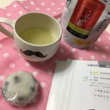料理にも使える♪お徳用こんぶ茶の画像(7枚目)