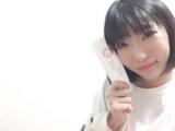 敏感肌専用の  「ツルぴかシェービングクリーム」使用感レビュー!/ななお@目指せ女子力UPさんの投稿