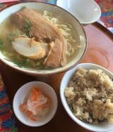 沖縄で食べた買った~美味しいもん(^_-)-☆の画像(3枚目)