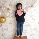 Valentine's day♡の画像(1枚目)