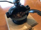 「エクーア シベットコーヒー 豆 50g (ジャコウネココーヒー、コピルアック」の画像(2枚目)