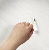 「敏感肌スキンケア&サクラヘアオイル」の画像(5枚目)
