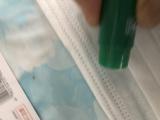 マスクに塗るだけで花粉対策の画像(4枚目)