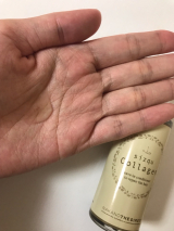 「sizqu collagen(シズクコラーゲン) 口コミ・レビュー」の画像(2枚目)