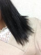 「sizqu collagen(シズクコラーゲン) 口コミ・レビュー」の画像(4枚目)