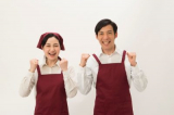 「【USJ】モッピーグッズ&モッピー着替え♡」の画像(11枚目)