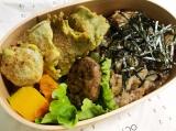 「無添加タレで十勝帯広豚丼。」の画像(5枚目)