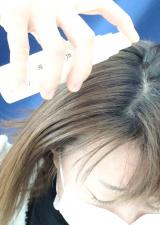 【うるうる保湿&ツヤツヤ美髪ケア♪】育毛剤\長春毛精/の画像(4枚目)