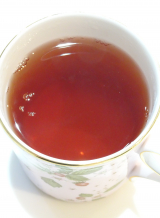 国産オーガニック 発酵緑茶(5g)の画像(5枚目)