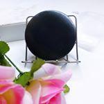 @deau_japan さんのピールソープ✨✨✨ .ニキビ、くすみや黒ずみが気になる方、ニキビ予防におすすめ💗乾燥肌・敏感肌の方にもお使いいただける石けんです✨💗🎵✨💗🎵 .ネット…のInstagram画像