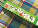 「ソフトかつお節&国内野菜ブイヨン☆モニターレポ☆」の画像(3枚目)