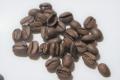 エクーア シベットコーヒー  ついに飲みました! 希少なコーヒーの画像(4枚目)