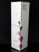 魅せる女の華やぎ「ICHIプレミアムモイスチャライザー」の画像(3枚目)