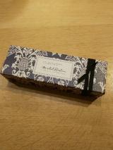 毎年恒例♪ 口どけ最高チョコレート @ 高島屋横浜店の画像(1枚目)