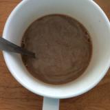 大人のための粉ミルク プラチナミルクforバランス スティックの画像(7枚目)