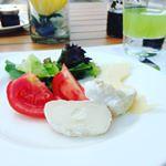 Good food good life  Food is beautiful  #monmarche #tuna #oceanprincess #monipla #monmarche_fanのInstagram画像