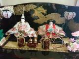 大分県別府温泉の湯の花配合【バスキュアスパイス】の画像(2枚目)