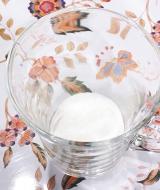 大人のための粉ミルク!プラチナミルク スティックの画像(4枚目)
